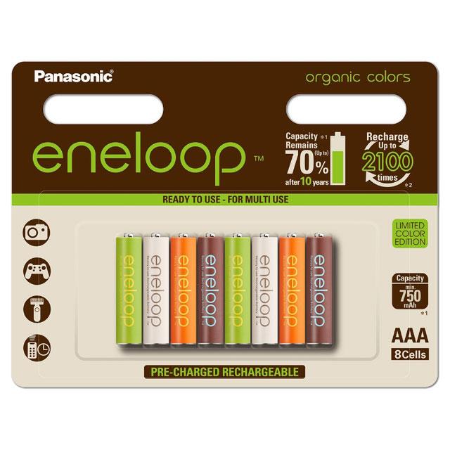 Eneloop-Organic-Colors-BK-4MCCE-8RE