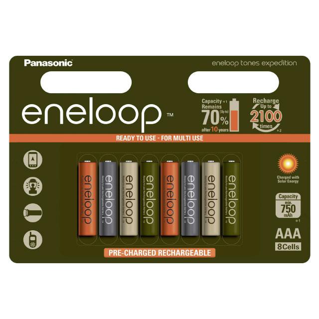 Eneloop-Tones-Expedition-BK-4MCCE-8EE